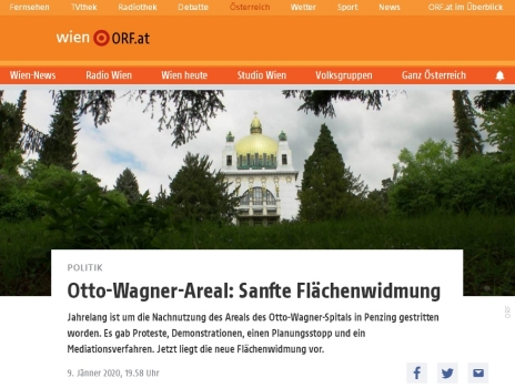wien@ORF.at 9.1.2020