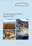 WHW Report 2020